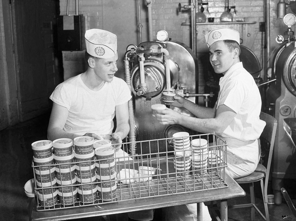 CreameryOperations_1951_JerauldAManter