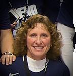 Jill Brumbaugh '88 (CAHNR)