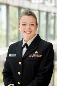Alison Laufer Halpin